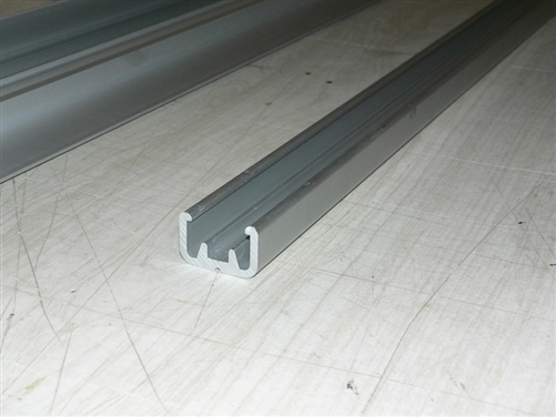 Boat Slider Door Track Sets