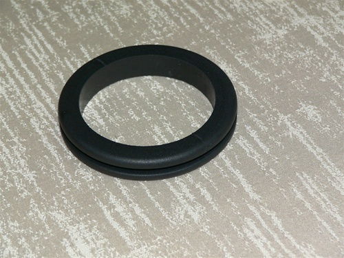 Grommets For Boat Fishing Rod Boxes